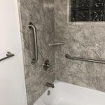 NE Ohio Bath & Shower Replacement - Bath Installers - The Bath Builders