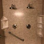 NE Ohio Bath & Shower Repalcement - Bath Installers - The Bath Builders