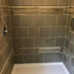 Bath & Shower Repalcement - Bath Installers - The Bath Builders