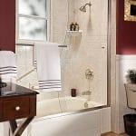 The Bath Builders - NE Ohio Pennsylvania Bath Replacement (10)