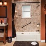 The Bath Builders - NE Ohio Pennsylvania Bath Replacement (9)