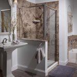 The Bath Builders - NE Ohio and Pennsylvania Bath & Shower Remodel (1)
