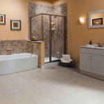 The Bath Builders - NE Ohio and Pennsylvania Bath & Shower Remodel (11)