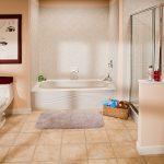 The Bath Builders - NE Ohio and Pennsylvania Bath & Shower Remodel (12)