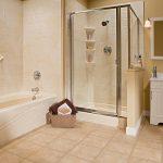 The Bath Builders - NE Ohio and Pennsylvania Bath & Shower Remodel (3)