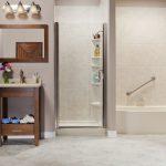 The Bath Builders - NE Ohio and Pennsylvania Bath & Shower Remodel (5)