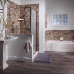 The Bath Builders - NE Ohio and Pennsylvania Bath & Shower Remodel (7)