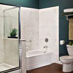The Bath Builders - NE Ohio and Pennsylvania Bath & Shower Remodel (9)