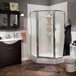 The Bath Builders - NE Ohio and Pennsylvania Shower Replacement (1)