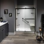 The Bath Builders - NE Ohio and Pennsylvania Shower Replacement (10)