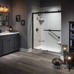 The Bath Builders - NE Ohio and Pennsylvania Shower Replacement (13)