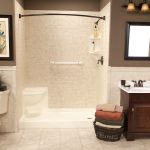The Bath Builders - NE Ohio and Pennsylvania Shower Replacement (15)