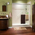 The Bath Builders - NE Ohio and Pennsylvania Shower Replacement (16)