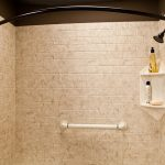 The Bath Builders - NE Ohio and Pennsylvania Shower Replacement (17)