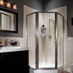 The Bath Builders - NE Ohio and Pennsylvania Shower Replacement (2)