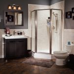 The Bath Builders - NE Ohio and Pennsylvania Shower Replacement (3)