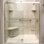 The Bath Builders - NE Ohio and Pennsylvania Shower Replacement (6)