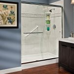 The Bath Builders - NE Ohio and Pennsylvania Tub To Shower Conversion (4)