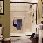 The Bath Builders - NE Ohio and Pennsylvania Tub To Shower Conversion (7)