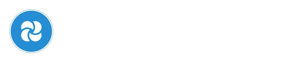 The bath builder NE OHIO