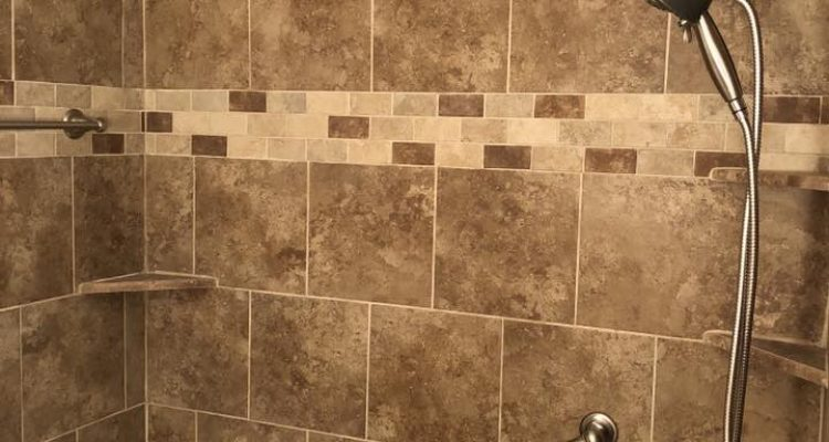 NE Ohio Bath & Shower Replacement - Bath Installers - The Bath Builders