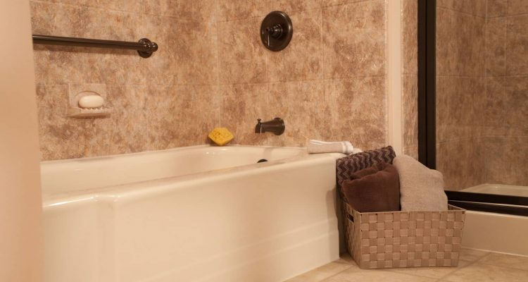 The Bath Builders - NE Ohio Pennsylvania Bath Replacement (13)