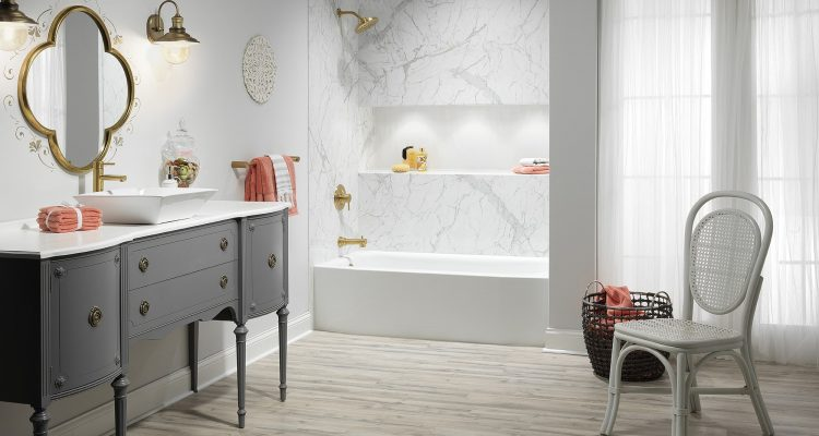 The Bath Builders - NE Ohio Pennsylvania Bath Replacement (18)