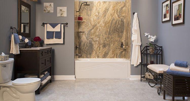 The Bath Builders - NE Ohio Pennsylvania Bath Replacement (19)