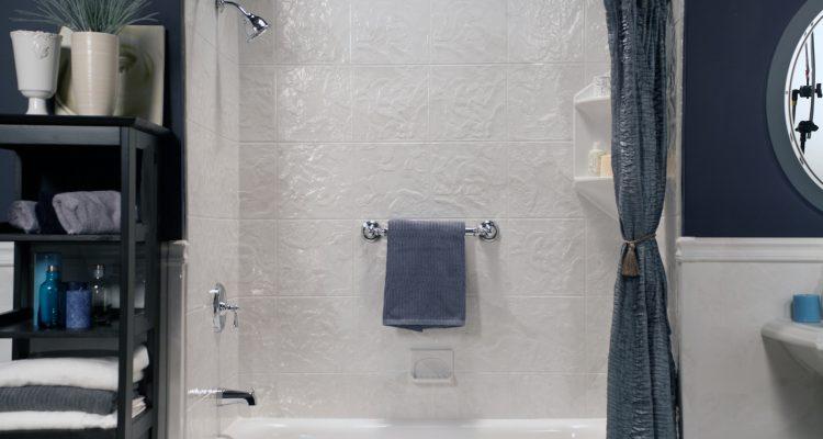 The Bath Builders - NE Ohio Pennsylvania Bath Replacement (26)