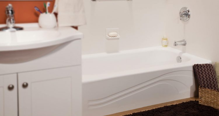 The Bath Builders - NE Ohio Pennsylvania Bath Replacement (28)