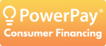 powerpay-financing